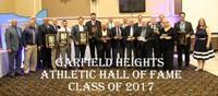 Ath Hall of Fame 2017
