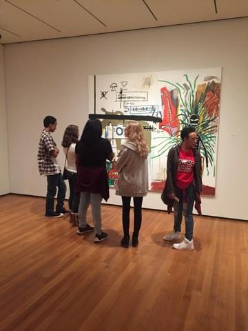 gallery 13