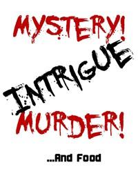 That's Debatable Murder Mystery Dinner Show