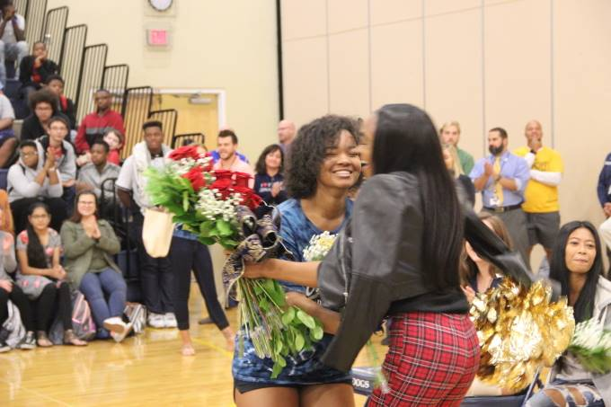 HC 2018_19 Pictures