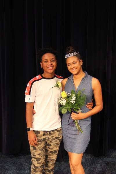 Homecoming pics 2019_20