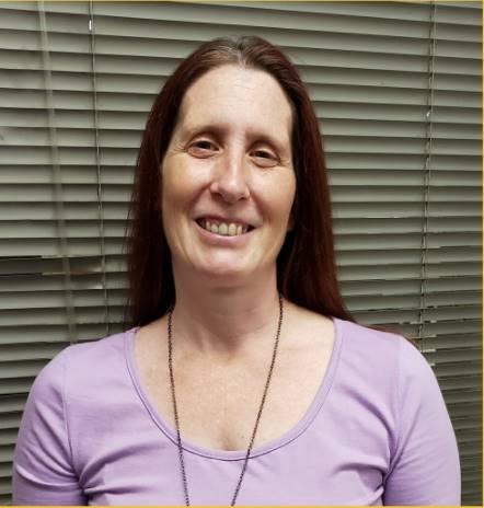 Mrs. Irvine