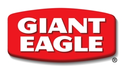 Giant Eagle - City View