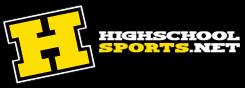 Ohio HS Sports