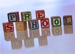 Welcome to the Garfield Heights City Schools Preschool & Head Start Programs