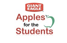Giant Eagle - Apples for Students