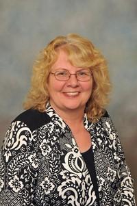 Joan Chamberlin