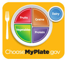 cmp_slideshow_plate3.png image